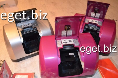 Nail printer Eget SP06B2